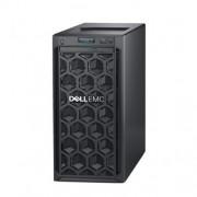 Сървър Dell Power Edge T140 210-AQSP