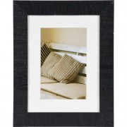 Henzo Driftwood 15x20 Frame donkergrijs