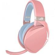 Геймърски слушалки ASUS ROG Strix Fusion 300 PNK LTD 7.1