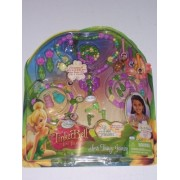 Tinkerbell and the Lost Treasure-Pixie Treasures- Lost Things Jewelry