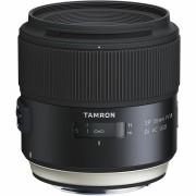 Tamron SP 35mm F/1.8 Di VC USD for Canon F012E objektiv lens 35 1.8 F012E F012E
