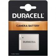 Canon NB-6L Batteri, Duracell ersättning DR9720