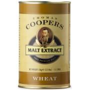 Coopers Malt Extract Wheat