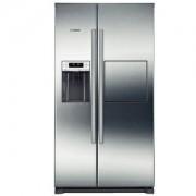 0201140136 - Kombinirani hladnjak Bosch KAG90AI20 side by side