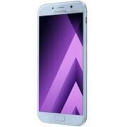 Samsung Galaxy A7 (2017) A720 Dual Blue