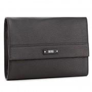 Smink táskák BOSS - Traveller Washb 50375132 001