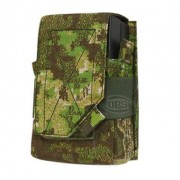 OPS Double M14/.308 Mag Pouch (Färg: Pencott Greenzone)