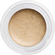 ARTDECO Collezioni Claudia's Beauty Secrets Claudia Schiffer Creamy Eye Shadow Nr. 60 Cork 4 g