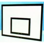 Panou baschet din fibra de sticla 1800x1050 mm