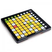 Novation Launchpad Mini Mk2 MIDI-Controller