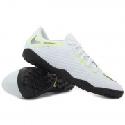 Nike hypervenom phantomx 3 academy tf just do it - Scarpe da calcett
