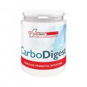 CarboDigest FarmaClass