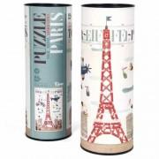 LONDJI Puzzle Tour Eiffel 200 pièces - Paris