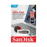 USB memorija Sandisk Ultra Flair USB 3.0 16GB SDCZ73-016G-G46
