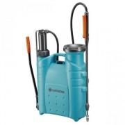 Pompa manuala de stropit Gardena 12 litri