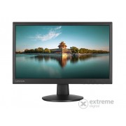 Monitor Lenovo ThinkVision LI22-15s LED