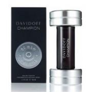 Davidoff Champion 50 ml Spray Eau de Toilette
