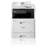 Brother MFC-L8690CDW Impressora Multifunções Laser a Cores Wifi Duplex