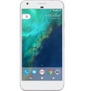 Google Pixel XL (Very Silver, 32 GB)(4 GB RAM)