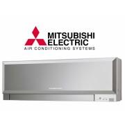 Mitsubishi Electric MSZ-EF35VES / MUZ-EF35VE