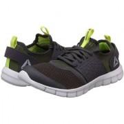 Reebok Hurtle Runner Men'S Sports Shoes