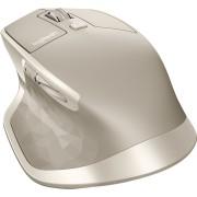 LOGITECH MX MWMW - Maus (Mouse), Bluetooth, Darkfield Laser