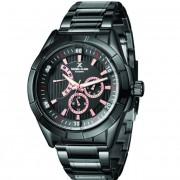 DANIEL KLEIN DK11019-4 Мъжки часовник
