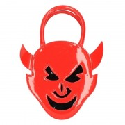 Geen Handtasje duivel