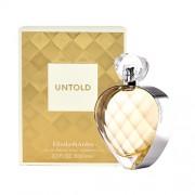 Elizabeth Arden Untold 100Ml Per Donna (Eau De Parfum)