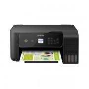 MFP, EPSON EcoTank L3160, InkJet, WiFi (C11CH42403)