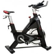 Bicicleta Indoor Cycling Toorx SRX 100
