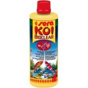 Sera Koi Bioclear 500ml
