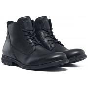 Replay Footwear Gunhill Herren-Boot EU41, EU42, EU43, EU44, EU45, EU46 Herren