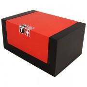 Ceas de damă Tissot T-Classic T033.210.11.013.10 / T0332101101310