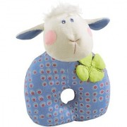 HABA Cotti Clutching toy