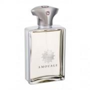 Amouage Reflection Man eau de parfum 100 ml за мъже