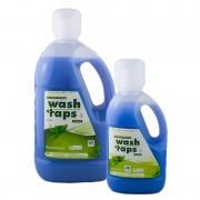 Wash Taps folyékony mosószer, mosógél color (lila) (4,5 liter)