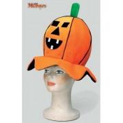 Palarie Dovleac Halloween