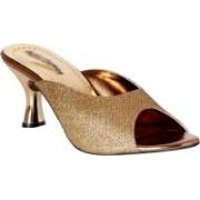 Pantof Girls Heels