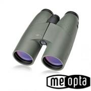 BINOCLU MEOPTA MEOSTAR B1 12X50