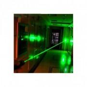 Laser verde profesional 1000 YL-303