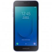 Samsung Galaxy J2 Core (J260) Lavender