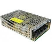 Sursa in comutatie - SMPS - 220V - 24V - 4A