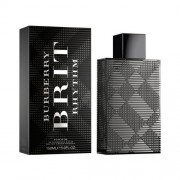 Burberry Burberry Brit Rhythm For Him After Shave Balm 150 Ml