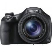 Sony Appareil photo numérique bridge SONY CyberShot DSC-HX400VB noir