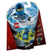 LEGO Ninjago, Spinjitzu Jay 70660