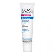 Uriage TD Bariederm cica crema riparatrice 40ml