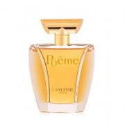 Lancome Poeme Eau Parfum Spray 100 Ml