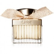 Chloé Absolu de Parfum eau de parfum para mujer 50 ml