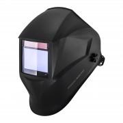 Welding helmet –BlackONE - EXPERT SERIES